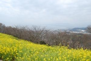 azumayama_130317_1
