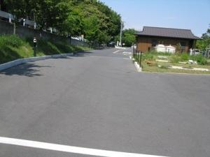 ichiyajyo_08