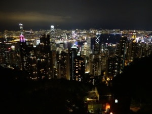 hongkong_17