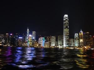 hongkong_18